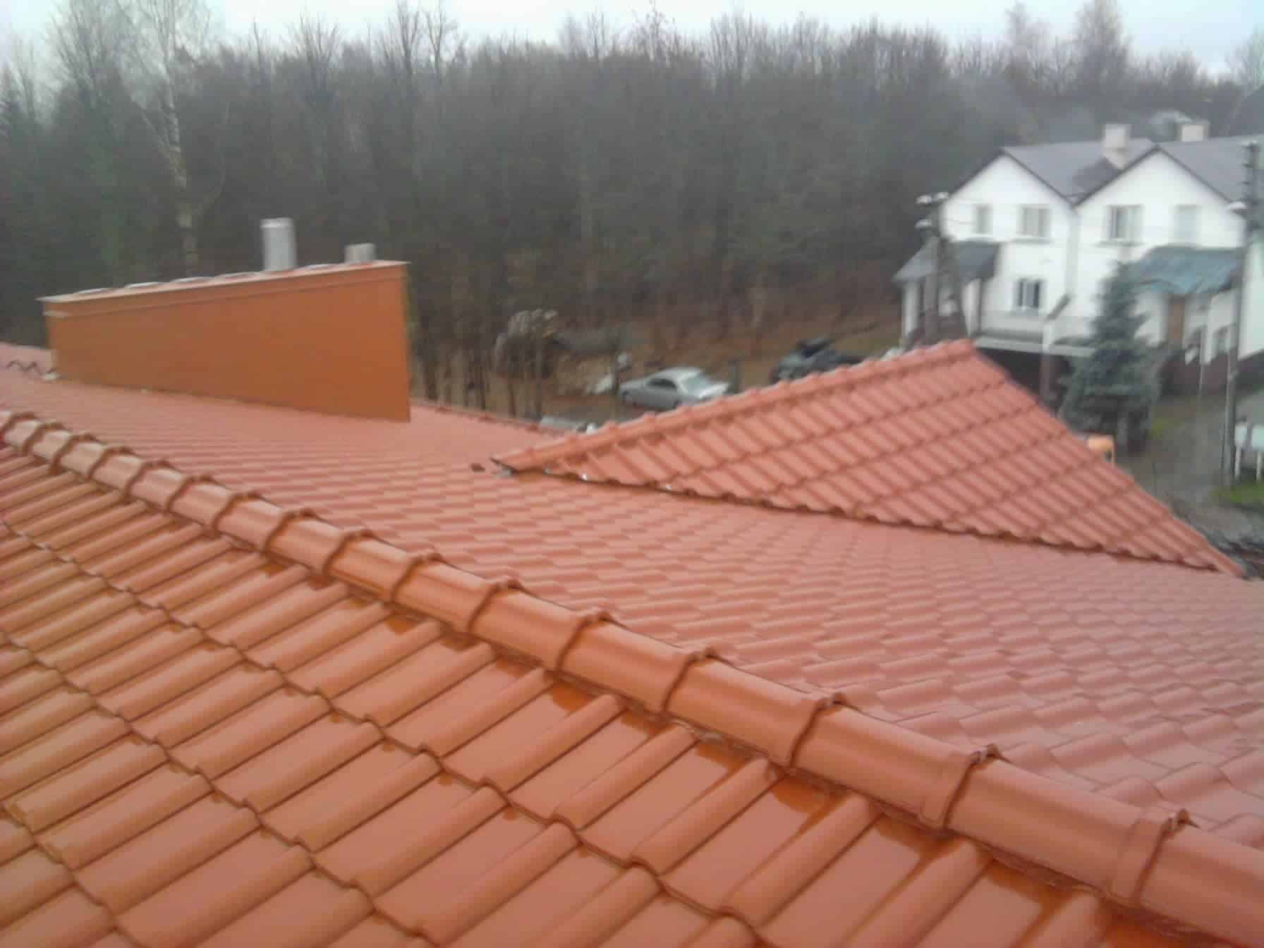 stogo dengimas