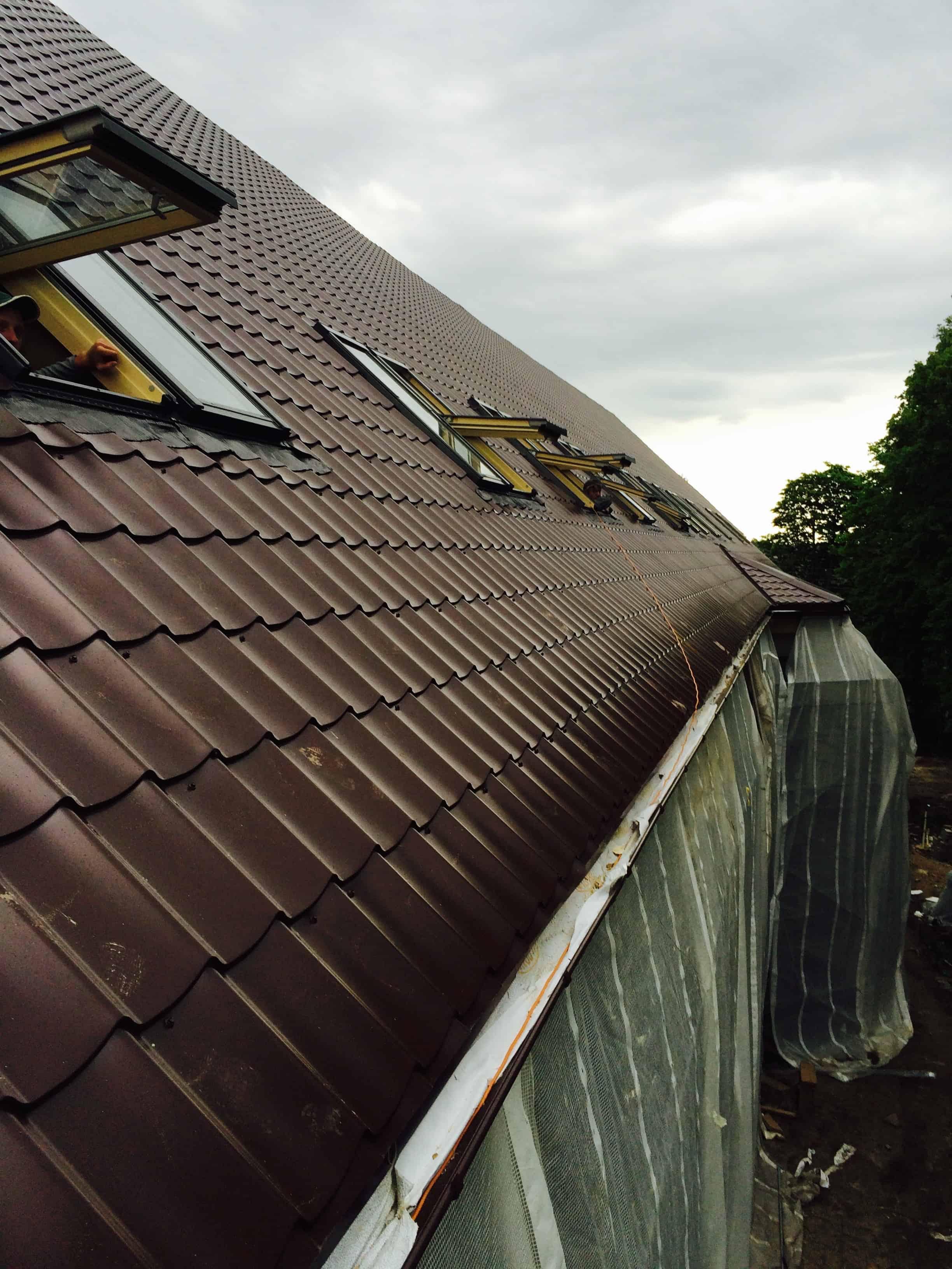 stogo darbu pavyzdiai