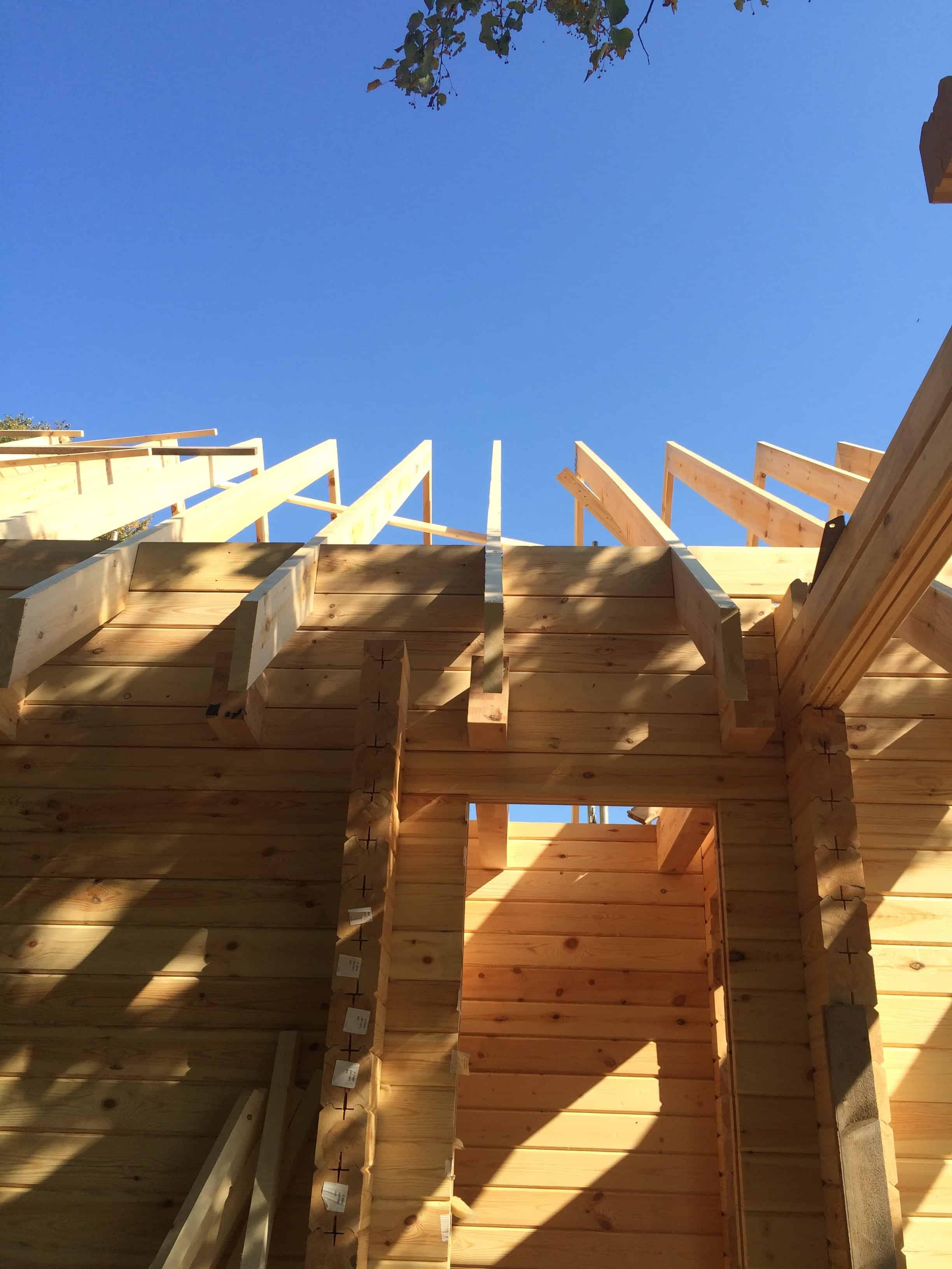 stogo dengimo darbu pavyzdiai